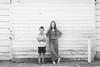 Nancy&LorenHumesFamily-2016-030-2