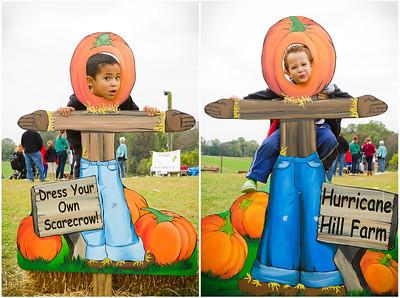 Hurricane Hill Farm