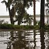 309RR Irma Storm Surge 09-11-13