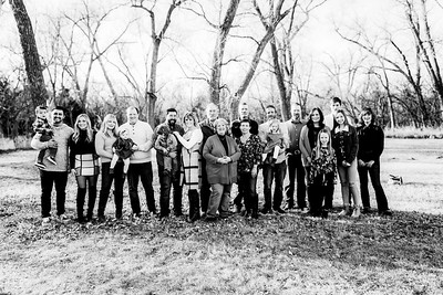 00011-©ADHPhotography2019--huss--family--December22bw