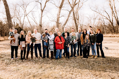 00011-©ADHPhotography2019--huss--family--December22