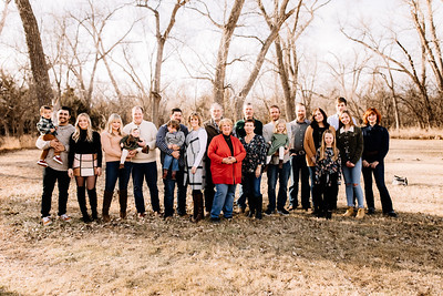 00004-©ADHPhotography2019--huss--family--December22