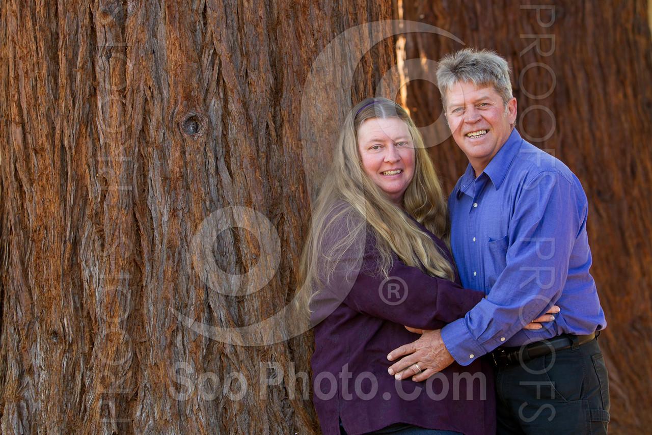 2013-09-22-robert-hutchinson-family-4443