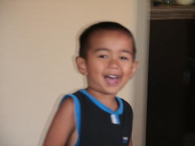 Huynh 2005