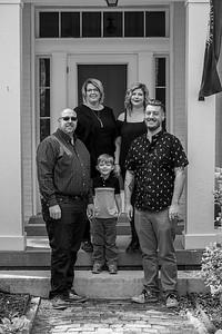 Hyde-Smith Family-2