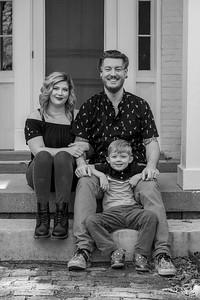 Hyde-Smith Family-23-2