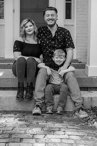 Hyde-Smith Family-22