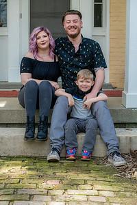 Hyde-Smith Family-21