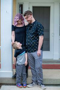 Hyde-Smith Family-10