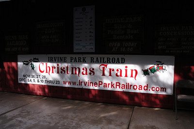 Irvine Park_2411-24-2010