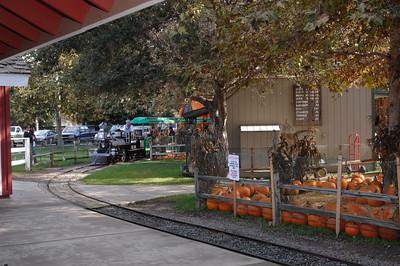 Irvine Park_0911-24-2010_01