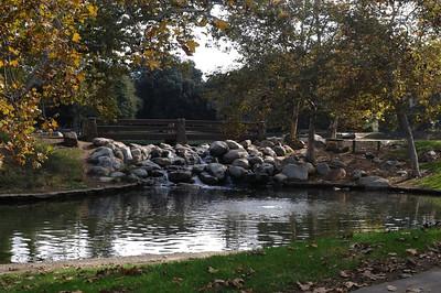 Irvine Park_1711-24-2010_01
