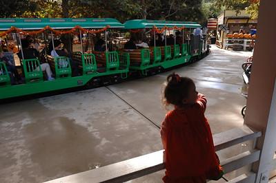Irvine Park_0411-24-2010_01