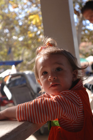 Irvine Park_0611-24-2010_01
