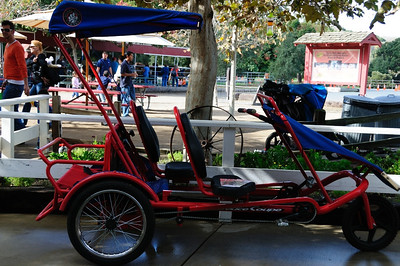 Irvine Park_1911-24-2010