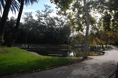 Irvine Park_1611-24-2010_01