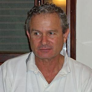 Roni Aner, Kfar Netter, 20Oct06.