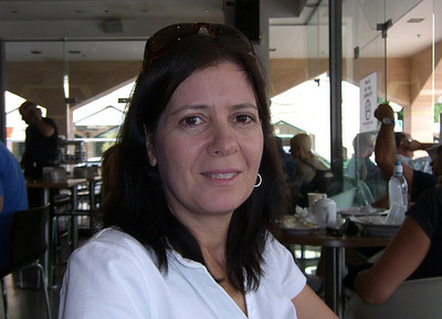 17-Nurit, Arcaffe, Alonim OCT 17