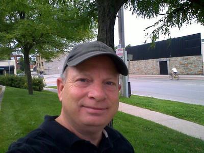 Glenn Ferguson  :)