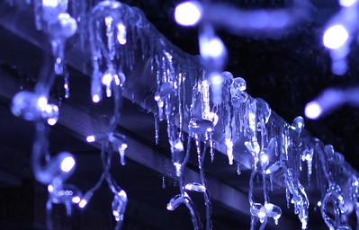 8-IceLight2