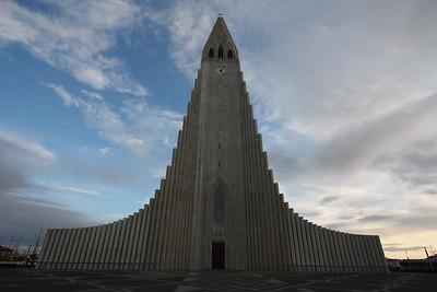 Iceland 2011