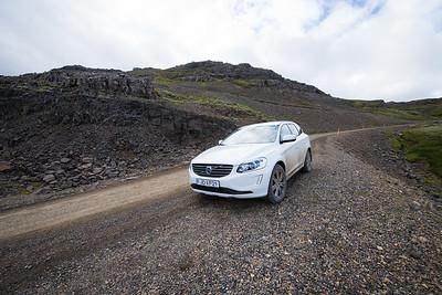 Ring Road (1) Þjóðvegur road