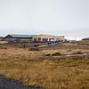 Gullfoss Visitor Center