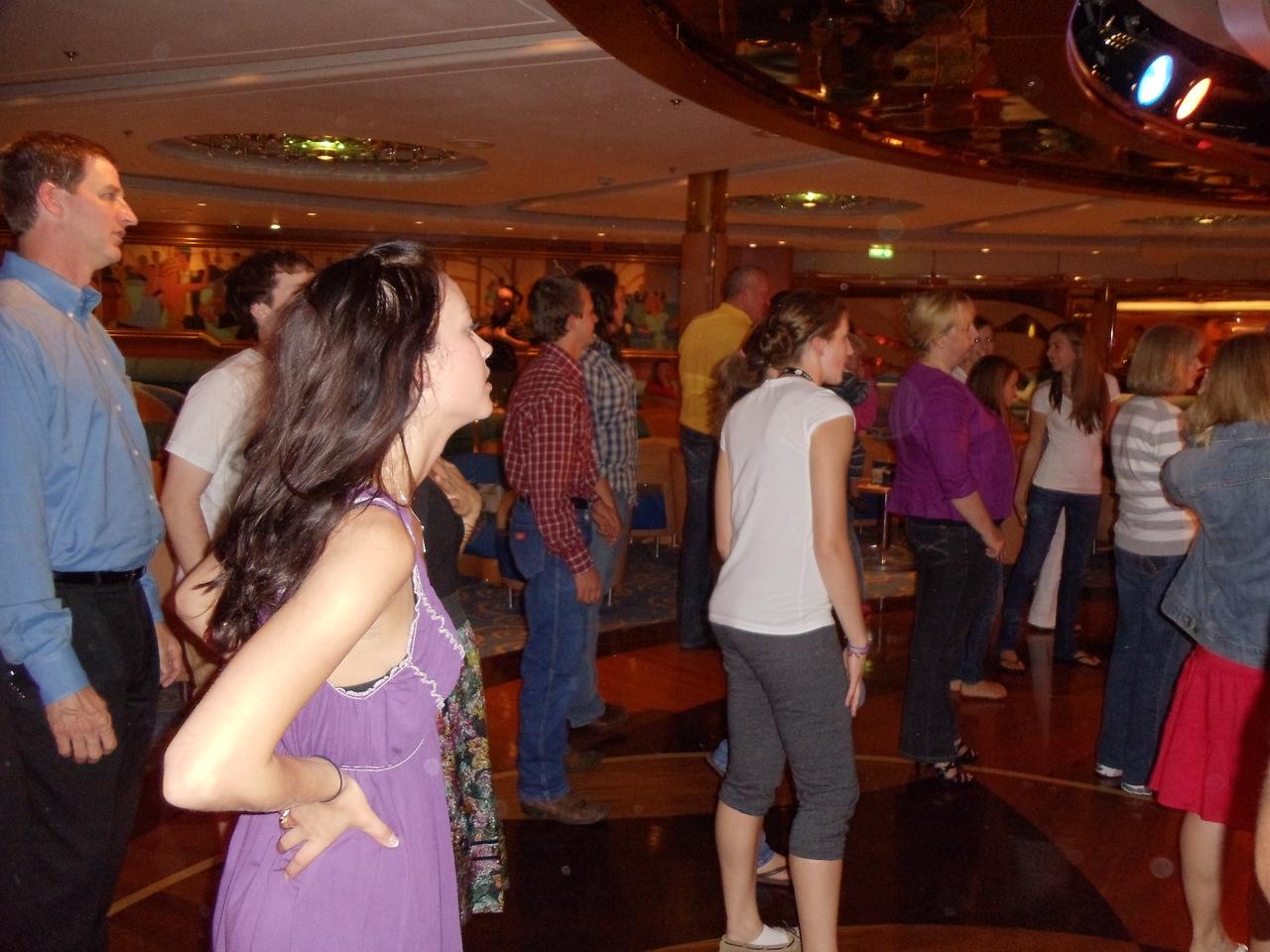 Cruise 072