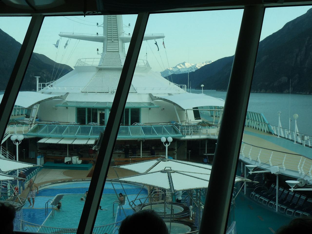 Cruise 064