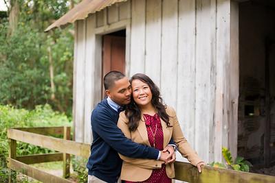 Jeannie Capellan Photography | WEBSITE: http://jeanniecapellan.com | FACEBOOK: http://www.facebook.com/jeanniecapellanphotography