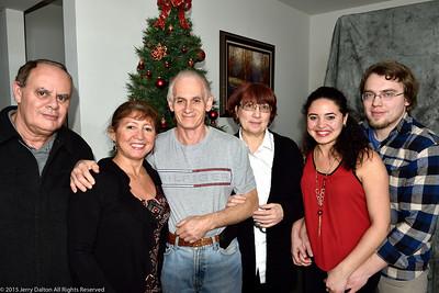 2016-1-9 Igor Family DSC_3977