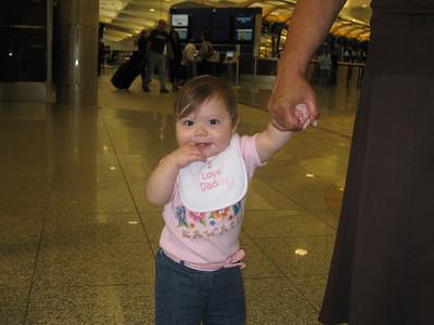 Ileana 11 months