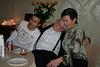 Immi, Ellen ja Andres