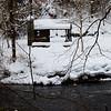 blizzard-4234