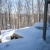blizzard-4155