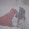 blizzard-3801