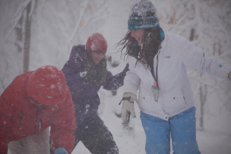 blizzard-3838