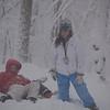 blizzard-3819