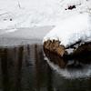 blizzard-4208