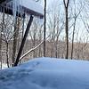 blizzard-4154