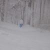 blizzard-3787