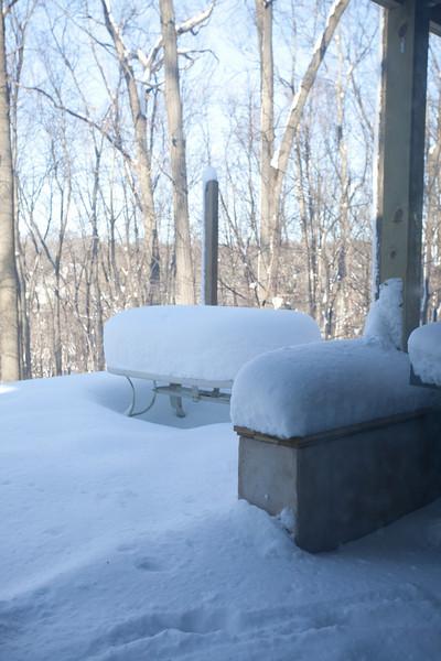 blizzard-4156