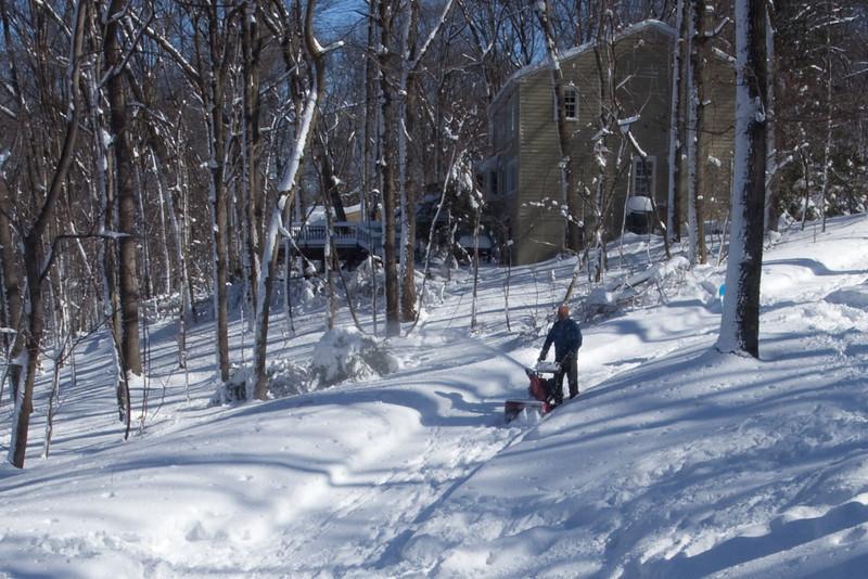 blizzard-4075