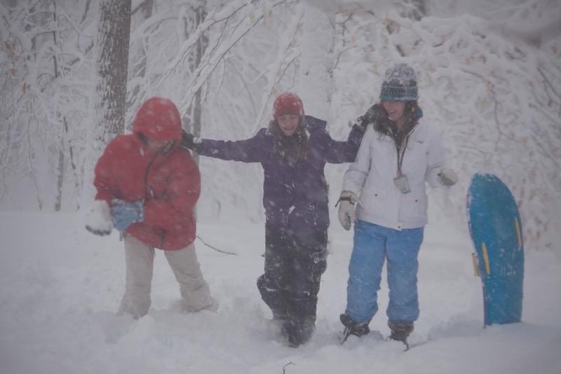blizzard-3844