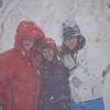 blizzard-3851