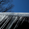 blizzard-4144