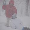 blizzard-3804