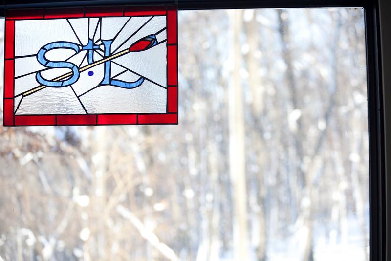 blizzard-4165