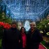 Usman, Shahbano and me.