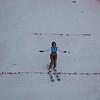 Ski Jumping @ Park City